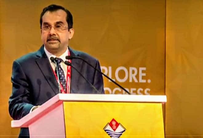 Sanjiv Puri to succeed YC Deveshwar as Chairman of ITC
