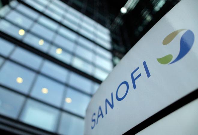 Sanofi to invest Rs 460 crore to make insulin in India