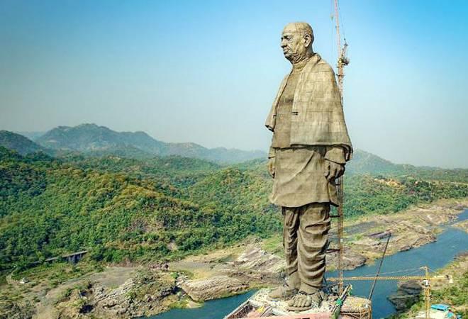 Statue of Unity: Gujarat villagers write open letter to protest PM Modi's visit