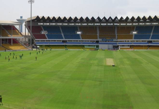 World's largest cricket stadium in Ahmedabad to be ready by March 2020: All you need to know