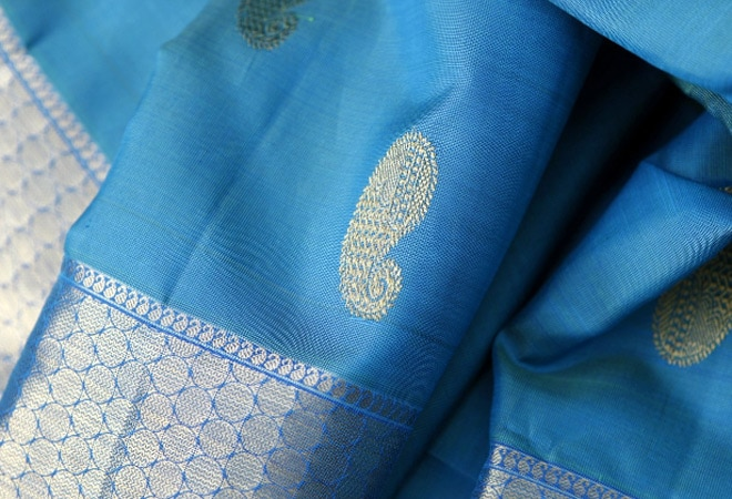 Saree as formal wear? World-famous tailor says Indian attire formidable at boardroom