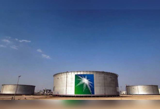 Saudi Aramco seeks $1.7 trillion valuation, plans to raise $25.60 billion via IPO