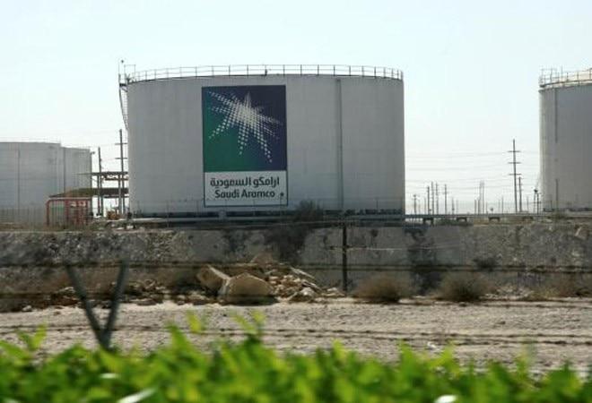 RIL-Aramco deal signals expansion in oil business, not retreat: market analyst Bernstein