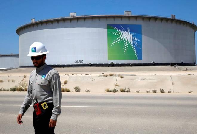 Saudi Aramco IPO on November 3 as Crown Prince gives green light: report