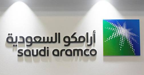 A possible Saudi Aramco appointment on Reliance board triggers buzz over $15 billion deal