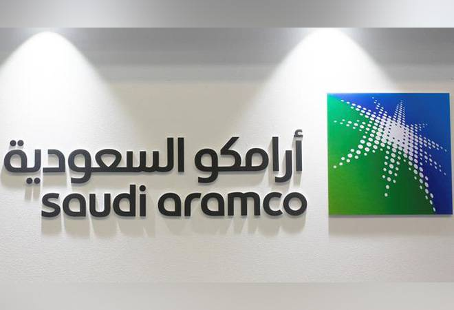 Saudi Aramco raises $25.6 billion in largest-ever IPO