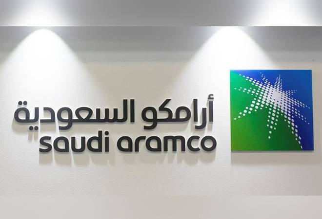 Saudi Aramco's Q3 profit drops 44.6% to $11.79 billion