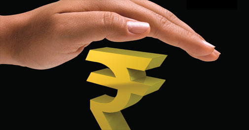 Govt may infuse capital into United Bank of India