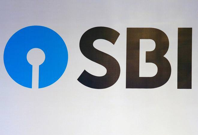NBFC stocks rise after SBI triples target for purchase of loans to up to Rs 45,000 crore