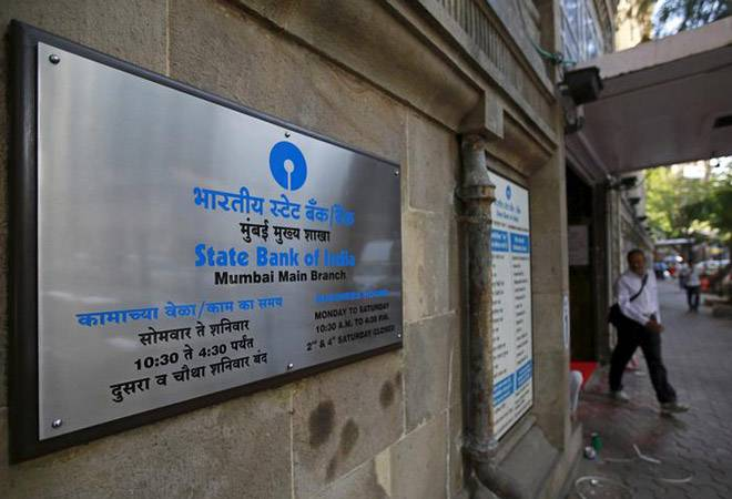 SBI home loan interest rates cut by 15 bps across all tenors after RBI policy announcement