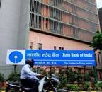 Hackers target SBI customers with text phishing scam