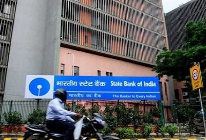 State Bank of India raises $1.25 billion from overseas market