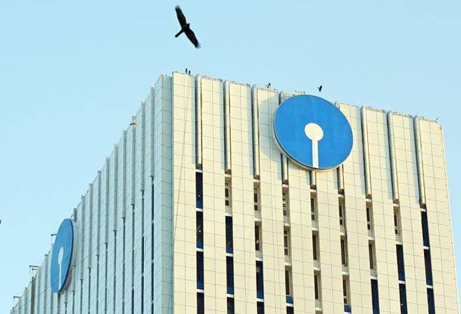 SBI account holder? Here are a few benefits you'll enjoy from May 1