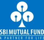 SBI Mutual Fund IPO slated for this year; gears to raise $1 billion