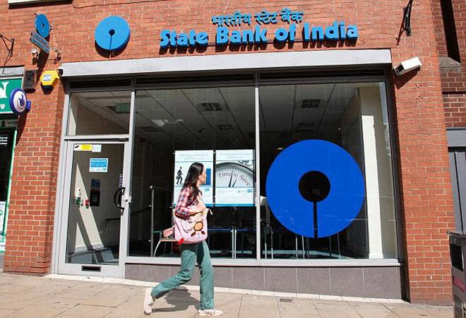 SBI found guilty of deficiency in service by consumer court