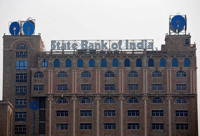 SBI reports divergence of Rs 23,239 crore, joining likes of HDFC Bank, Axis Bank, Yes Bank
