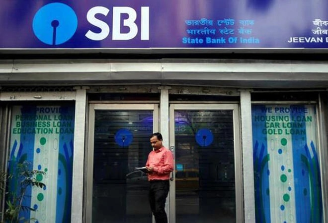 SBI revises MCLR linked loan's reset frequency to 6 months