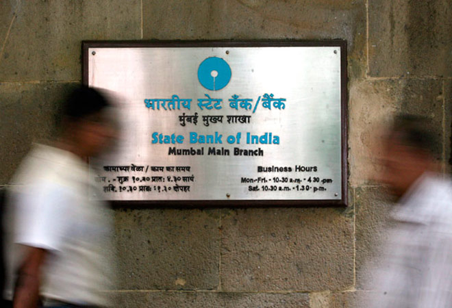 SBI to start special scheme for children's accounts