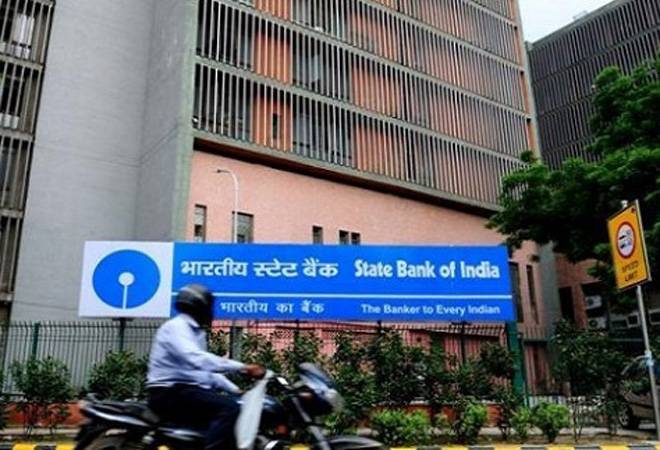 State Bank of India cuts MCLR rates for first time in 10 months