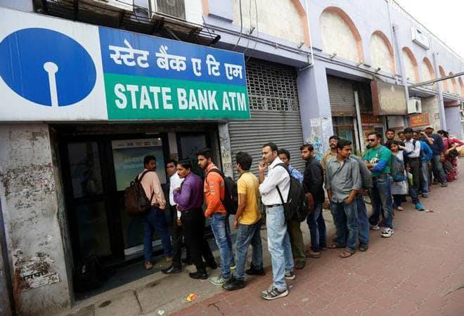 Sbi Share Price Rises Over 50 In Three Months Here S What Lies Ahead