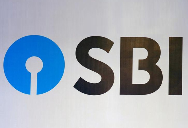 SBI revises FY21 GDP growth estimate to -7.4% from -10.9%