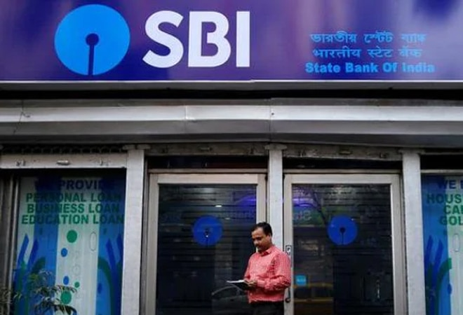 SBI ATM cash withdrawal: New rules apply from today; check out details