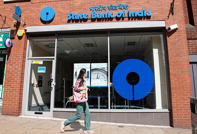 No free lunches in SBI's loan restructuring; borrowers to pay extra interest