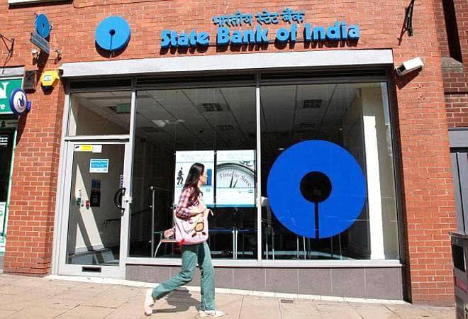 SBI revises ATM withdrawal, minimum account balance charges from today: Here's all you need to know