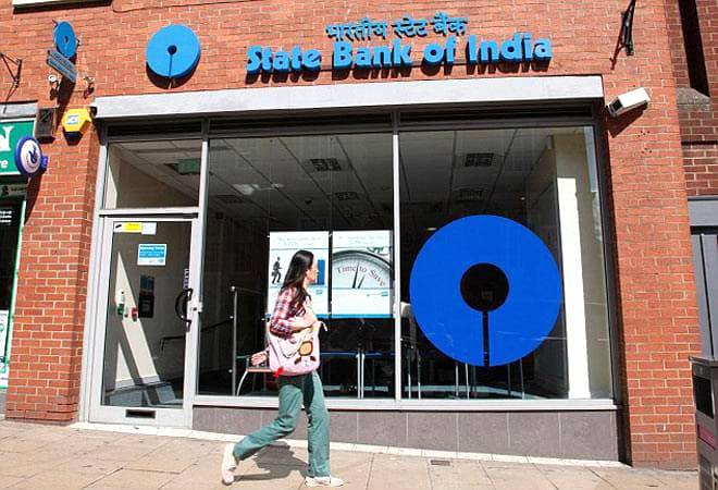 State Bank of India cuts lending rates by 10 bps across tenors