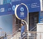 SBI cash withdrawal rules: Check out penalty for failed ATM transactions due to insufficient funds
