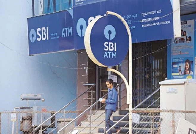 CMS Info Systems to invest Rs 200 crore; set up 3,000 SBI ATMs by March