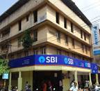 SBI customers take note! Banking services to be impacted on Jan 31st, Feb 1