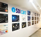 SBI Cards raised Rs 455 cr via issue of bonds