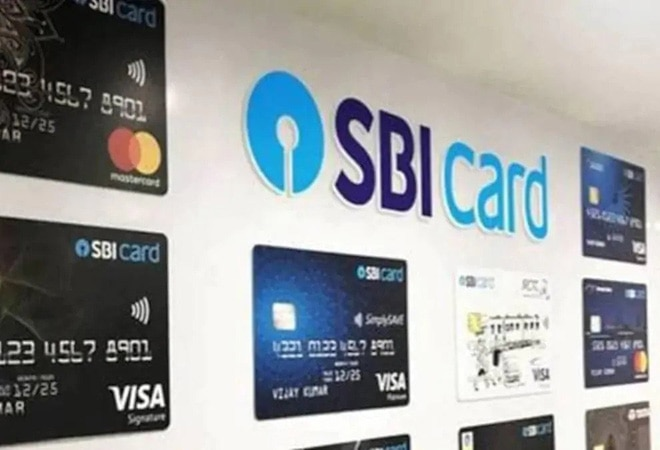 The SBI Card portfolio has been enabled on the Jio Pay service from March 2, 2021, says SBI Card