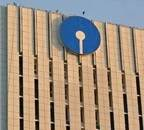 SBI cuts savings rate by 25 bps on all deposits, MCLR by 35 bps