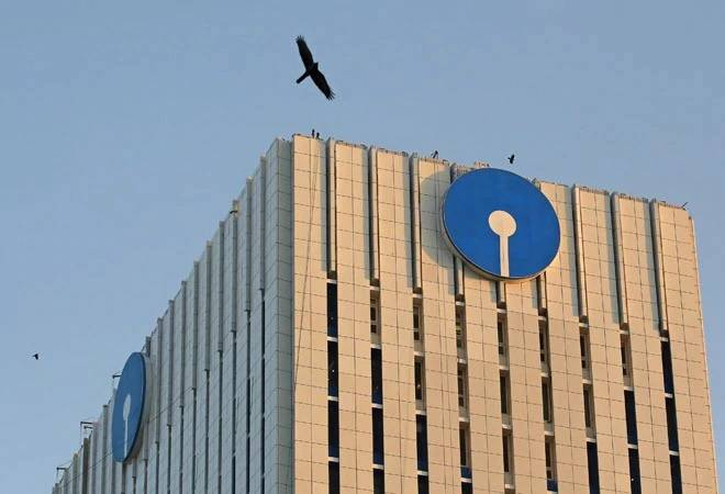 SBI cuts MCLR by 15 bps on all tenors; launches new term deposit scheme for senior citizens