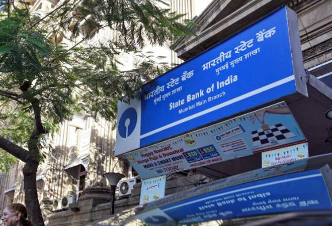 SBI raises Rs 3,814 crore from perpetual bonds to fund its business growth
