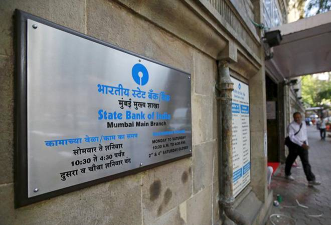 SBI buys measly Rs 500 crore of pooled assets portfolio of NBFCs, HFCs