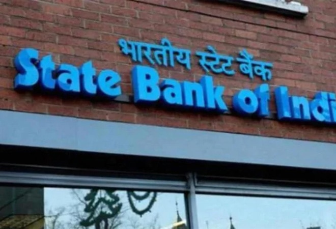 SBI increases interest rates on home loans