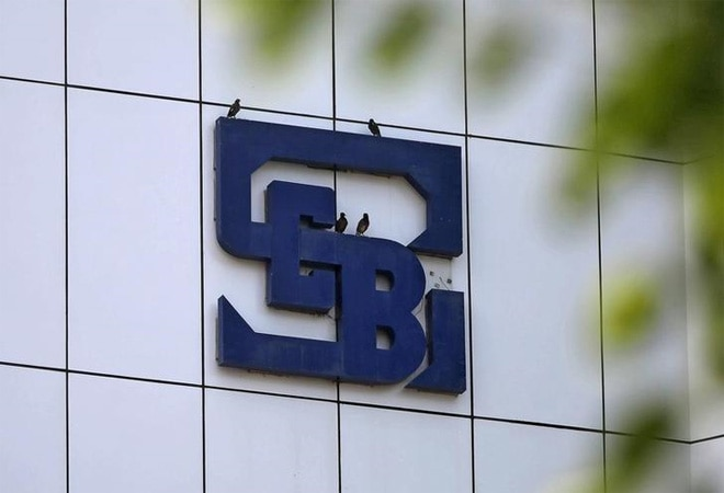 Last year, the Securities and Exchange Board of India (Sebi) had decided to implement system-driven disclosures for members of the promoter group, directors and designated persons of a listed company