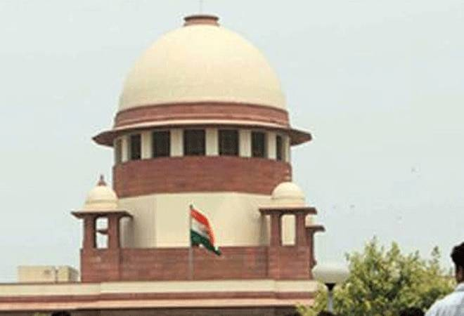 Kashmir issue: SC refuses to pass order on restoring communication services in J&K