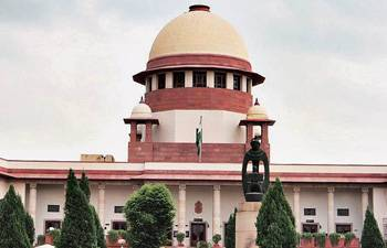 SC rules in taxpayers' favour in software royalty case; ends two-decade old dispute