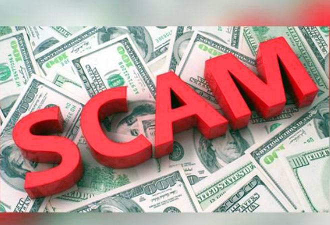 Cobrapost accuses DHFL promotors of siphoning off Rs 31,000 crore; firm calls it 'mischievous misadventure'