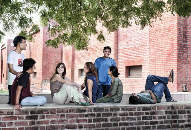 How IIMA, XLRI, SPJIMR ensure students get good placements
