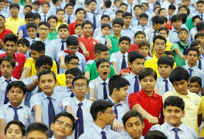 Coronavirus impact: Class 12 board exams to start once situation normalises, says HRD Minister