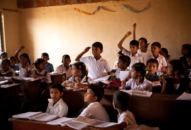 CBSE launches competency based assessment framework for classes 6 to 10
