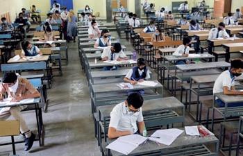 Budget 2021: Will govt allow FDI in school education?