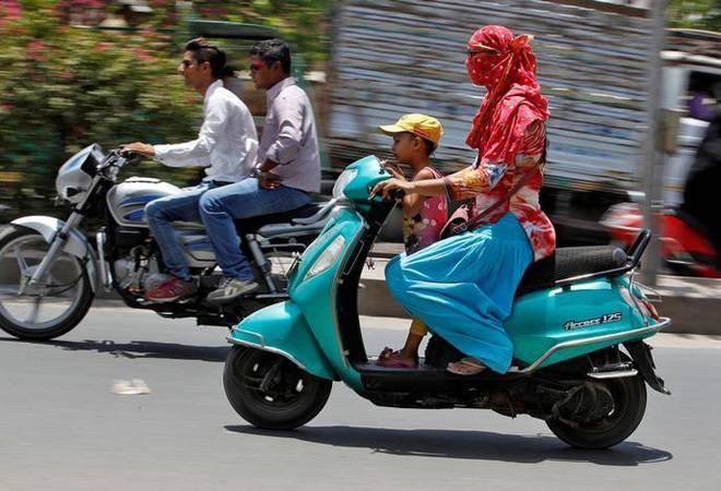 Rajya Sabha clears Motor Vehicles Bill; check penalties for various traffic violations