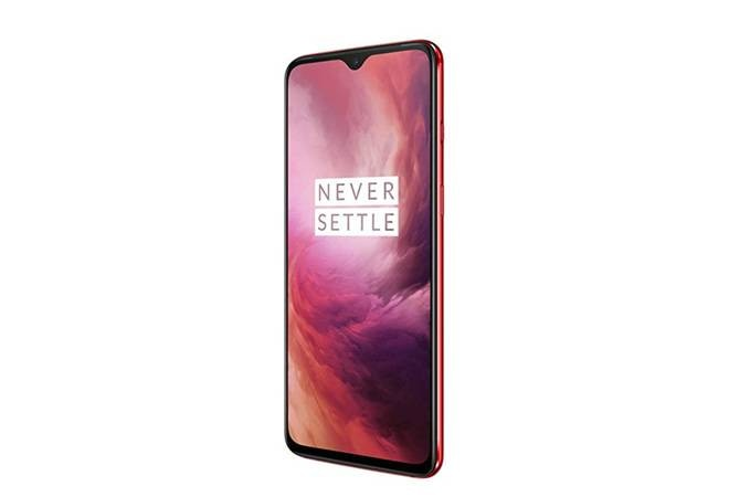 OnePlus 7 review: One of the best smartphones under Rs 40,000