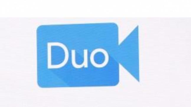 Google Announces Four New Duo Features